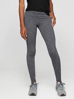 Athleta Girl School Day Tight