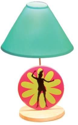 Room Magic Lamp