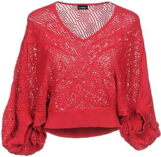 La Perla Sweaters - Item 39820521WN