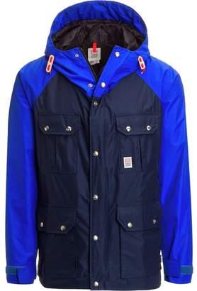 Topo Designs Mountain Jacket - Men's