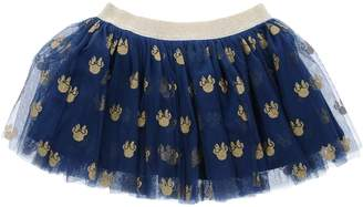 Name It Skirts - Item 35353418TQ