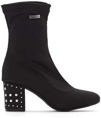 Les Tropéziennes PAR M.BELARBI Ceylan Slip-On Ankle Boots
