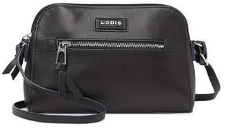 Lodis Charlotte Crossbody Bag