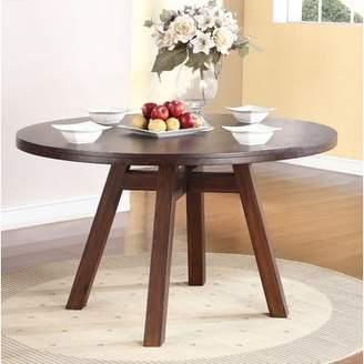 Damiani Brayden Studio Dining Table