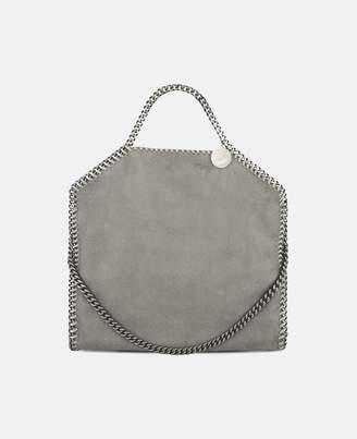 Stella McCartney Totes - Item 45259493