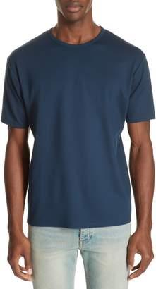 Acne Studios Niagra Tech T-Shirt