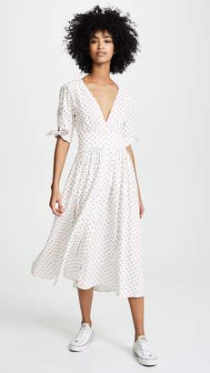Nightwalker Ludlow Dress