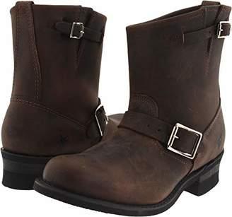 Frye Women's Engineer 8R Ankle Boot