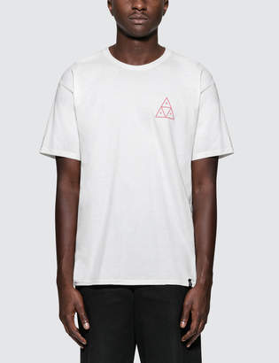 HUF Good Trips Triangle S/S T-Shirt