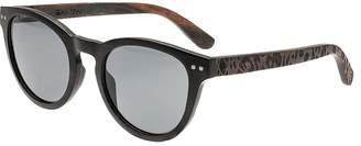 Earth Wood Copacabana Sunglasses - Women's
