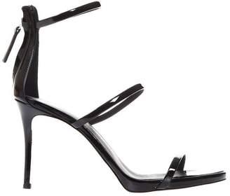 Giuseppe Zanotti Design Heeled Sandals Shoes Women