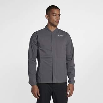Nike HyperShield HyperAdapt Men's Golf Jacket
