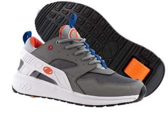 Heelys Force Boys Shoes