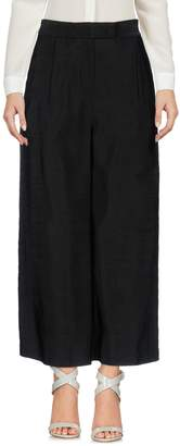 Osman Casual pants