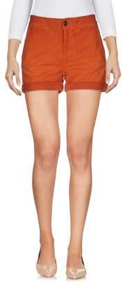 Franklin & Marshall Shorts