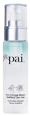 Pai Skincare Lotus & Orange Blossom BioAffinity Skin Tonic