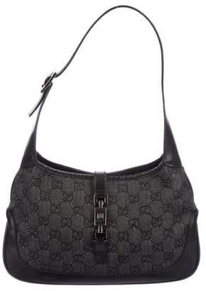90b8758240953 Gucci Jackie Bag - ShopStyle