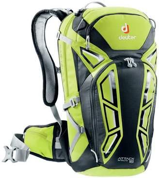 Deuter Attack Enduro 16L Backpack