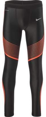 Nike Power Speed Running Tight - Men's