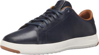 Cole Haan Men's GrandPro Tennis Sneaker