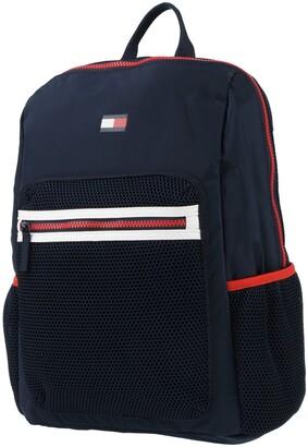 Tommy Hilfiger Backpacks & Fanny packs - Item 45480379FN