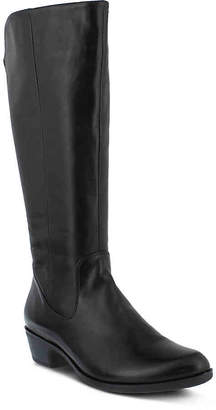Spring Step Bolah Riding Boot - Women's