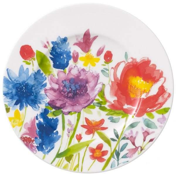 Anmut Flowers Brotteller