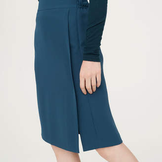 Club Monaco Byllie Skirt