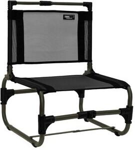 Freeport Park Ava Folding Beach Chair Freeport Park