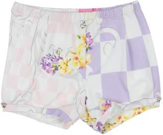 Versace YOUNG Shorts - Item 13266145XG
