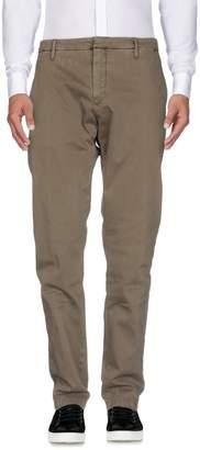 Siviglia Casual pants - Item 13183503