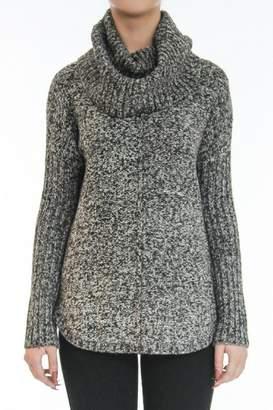 Jana Penny Pullover Sweater