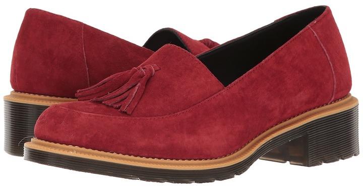 Dr. MartensDr. Martens - Favilla II Women's Boots