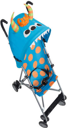 Cosco Character Umbrella Stroller