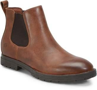 Børn Pike Mid Waterproof Chelsea Boot