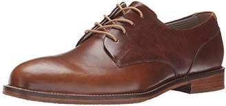 J Shoes Men's William Shoe