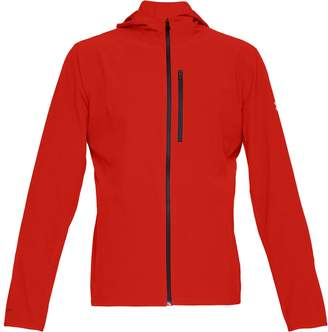 Under Armour Outrun The Storm V2 Jacket - Men's