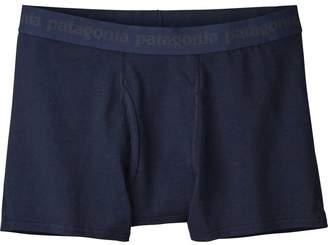 Patagonia Everyday Boxer Brief - Men's