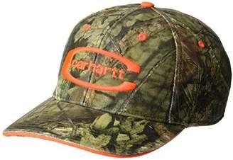 Carhartt Orange Men s Fashion - ShopStyle fa6dab86f545