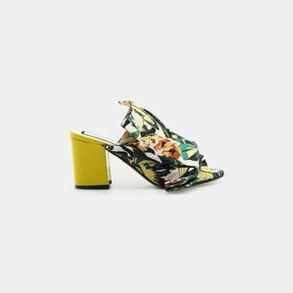 65b82f4024 No.21 Heeled Women's Sandals - ShopStyle