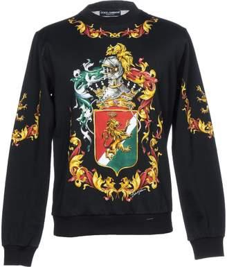 Dolce & Gabbana Sweatshirts - Item 12170905OS