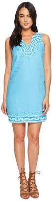 Hatley Portia Dress Women's Dress