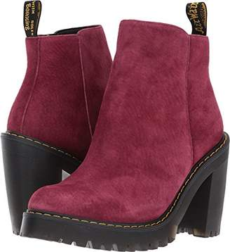 Dr. Martens Women's Magdalena Fashion Boot