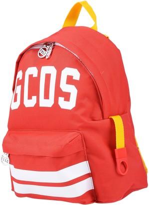GCDS Mini Backpacks & Fanny packs - Item 45453625CQ
