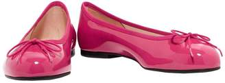 French Sole Ballet flats - Item 11528880UF