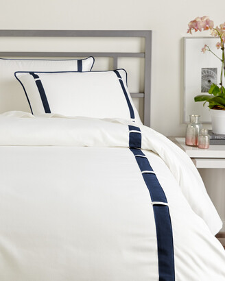 +Hotel by K-bros&Co Montague And Capulet Boutique Hotel Duvet Collection