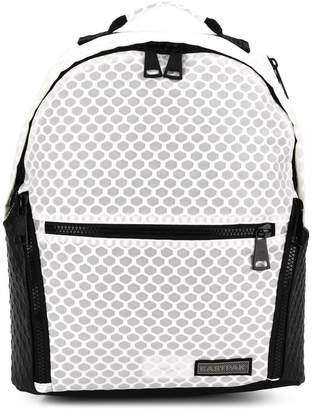 Eastpak padded Pack'r backpack
