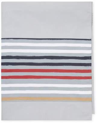 Sonia Rykiel Rue De Seine Flat Sheet