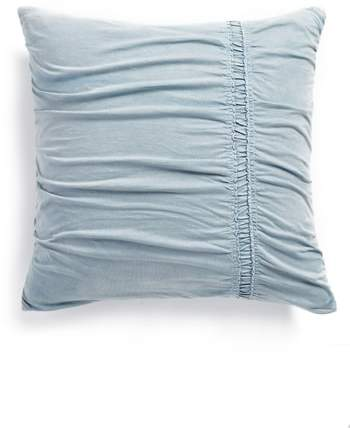 Jersey Accent Pillow