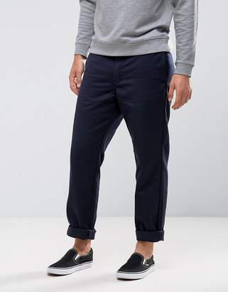 Carhartt WIP Master Relaxed Tapered Chino
